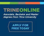 Trine University Logansport