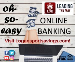 Logansport Savings Bank