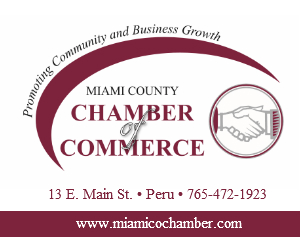 Miami County Chamber of Commerce