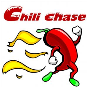 Chili Chase 5K/10K @ East Pointe Bible Church | Peru | Indiana | United States